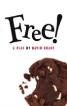 Free! Heinemann Plays