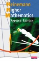 Heinemann Higher Mathematics Student Book -