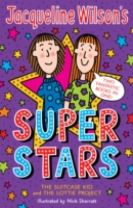Jacqueline Wilson's Superstars