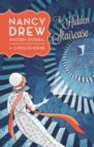 Nancy Drew: The Hidden Staircase: Book Two