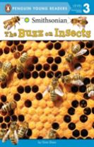 The Buzz On Insects