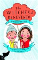 Mischief Season: The Witches of Benevento #1