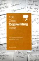 100 Great Copywriting Ideas From Leading Companies Around the World