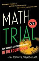 Math on Trial