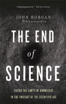 End Of Science