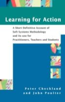 Learning For Action