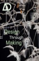Design through Making