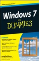 Windows 7 for Dummies (R)