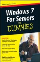 Windows 7 for Seniors for Dummies (R)