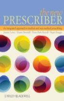 The New Prescriber