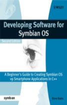 Developing Software for Symbian OS