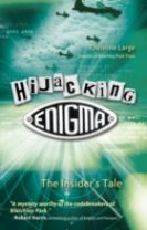 Hijacking Enigma