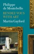 Rendez-vous with Art
