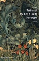 Textiles of the Arts & Crafts Movement