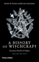 New History of Witchcraft: Sorcerers, Heretics and Pagans