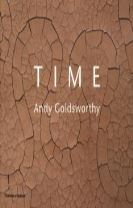 Time: Andy Goldsworthy