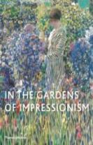 In the Garden of Impressionism