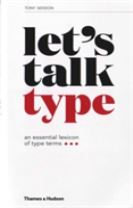 How to Speak Type