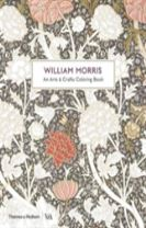 William Morris & Co