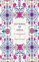 Patterns of India