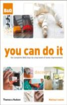 You Can Do It: