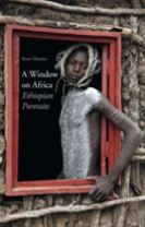 A Window on Africa