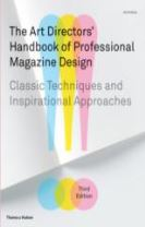 Art Director's Handbook of Professional Magazine Design (Rev.Ed.)
