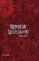 Animation Sketchbooks