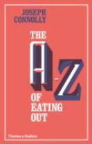 A-Z Eating Out