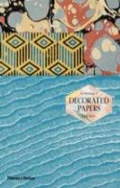 Anthology of Decorated Papers