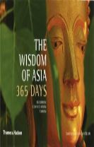 The Wisdom of Asia 365 Days