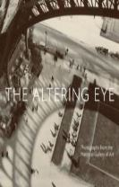 The Altering Eye