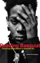 Reading Basquiat