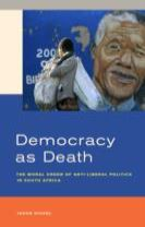 Democracy as Death