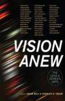 Vision Anew