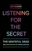 Listening for the Secret