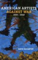 American Artists against War, 1935 - 2010