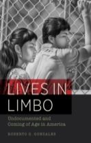 Lives in Limbo
