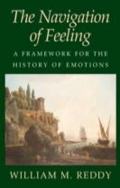 The Navigation of Feeling