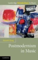 Postmodernism in Music