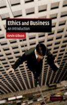 Cambridge Applied Ethics