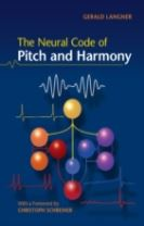 The Neural Code of Pitch and Harmony