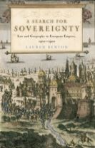 A Search for Sovereignty
