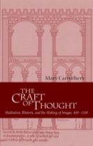 The Craft of Thought