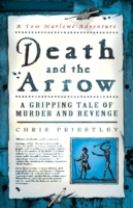 Death And The Arrow