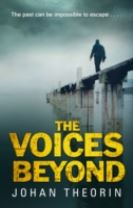The Voices Beyond