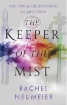 The Keeper Of The Mist