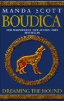 Boudica: Dreaming The Hound
