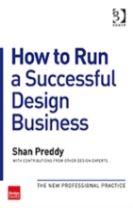 How to Run a Successful Design Business