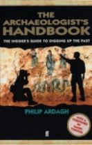 The Archaeologists' Handbook